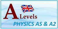 Physics AS and A2