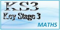 Key Stage 3 Maths