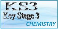 Key Stage 3 Chemistry