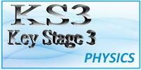 Key Stage 3 Physics