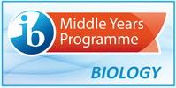 MYP Biology