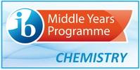 MYP Chemistry