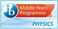 MYP Physics
