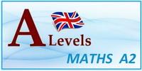 Maths A2