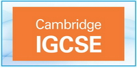 IGCSE Cambridge